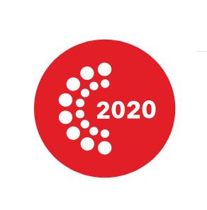 2020 Framúrskarandi fyrirtæki