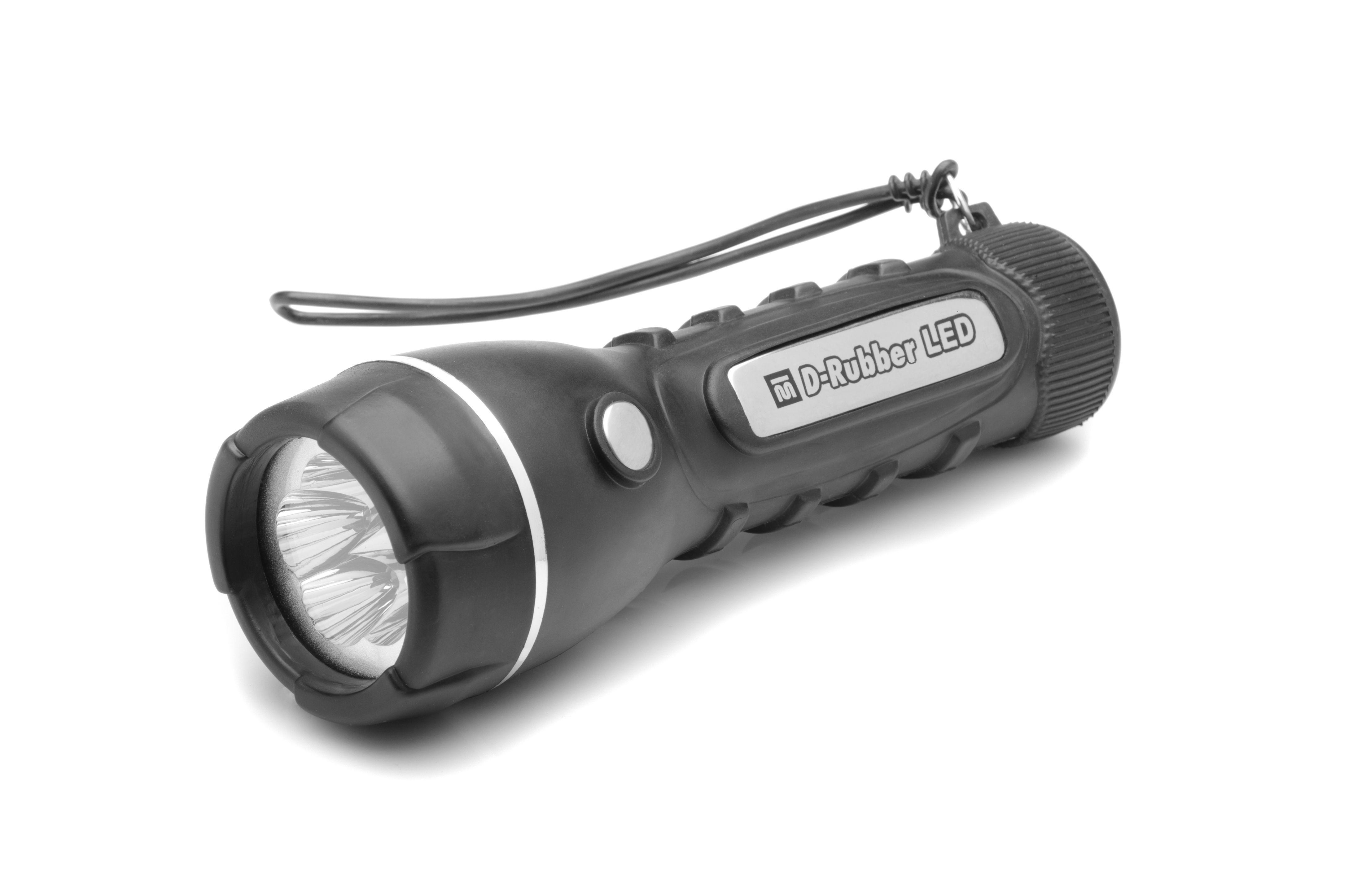 Pairdeer LED GY878B Vasaljós