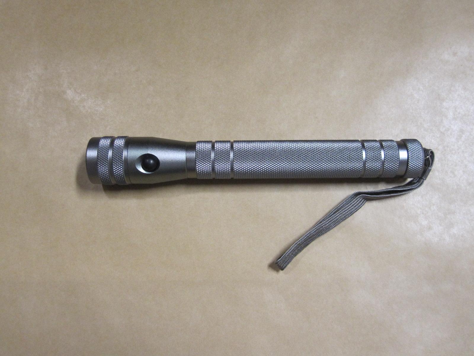 Pairdeer Cree LED SL-AL003-3W Vasaljós