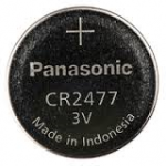 Panasonic CR2477